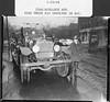 1-23-1949 Fire Truck 22 BL