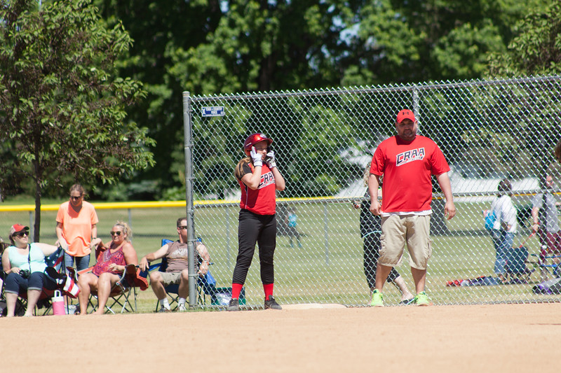 Softball 12u 2017 (53 of 208).jpg