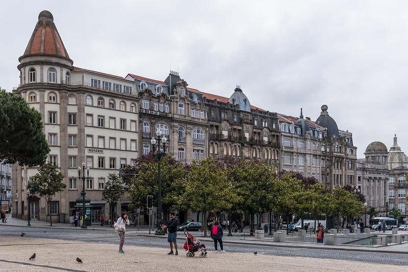 Porto 95.jpg