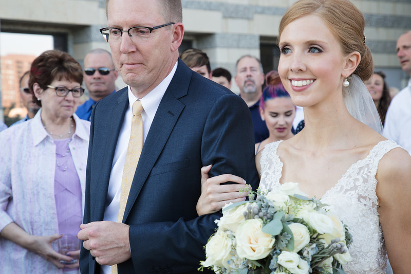 Jensen Wedding (296).jpg