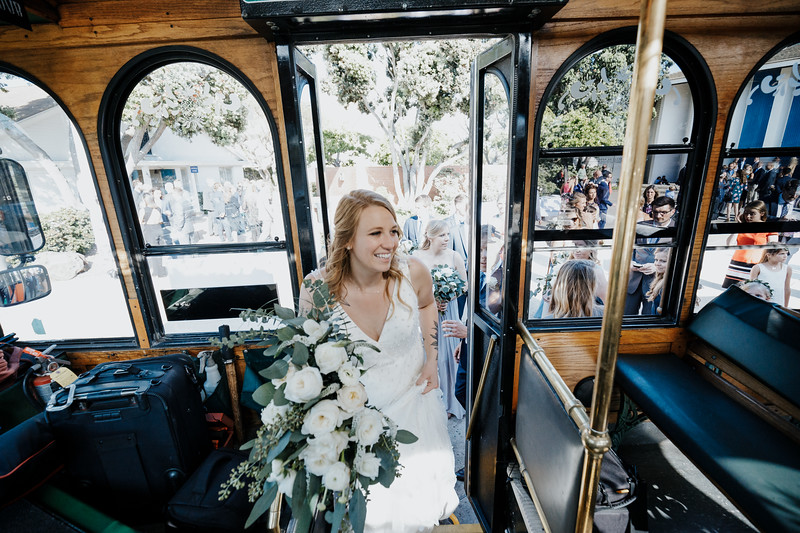 Schalin-Wedding-8029.jpg