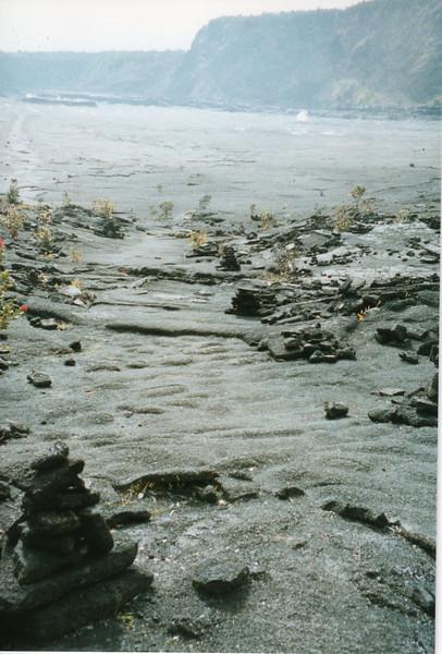 199805-hawaii-06111.jpg