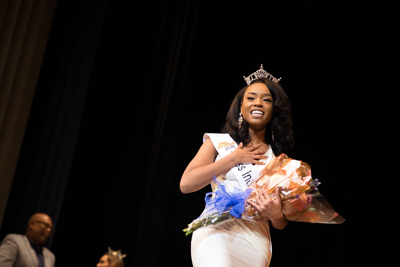 October 28, 2018 Miss Indiana State University DSC_1548.jpg