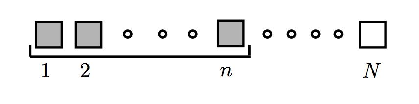 Output figure using latexdraw