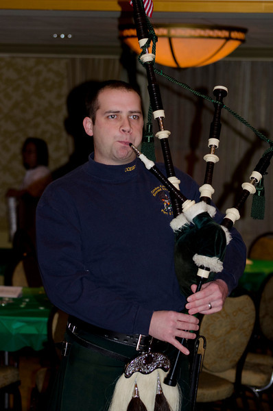 2012 Camden County Emerald Society369.jpg