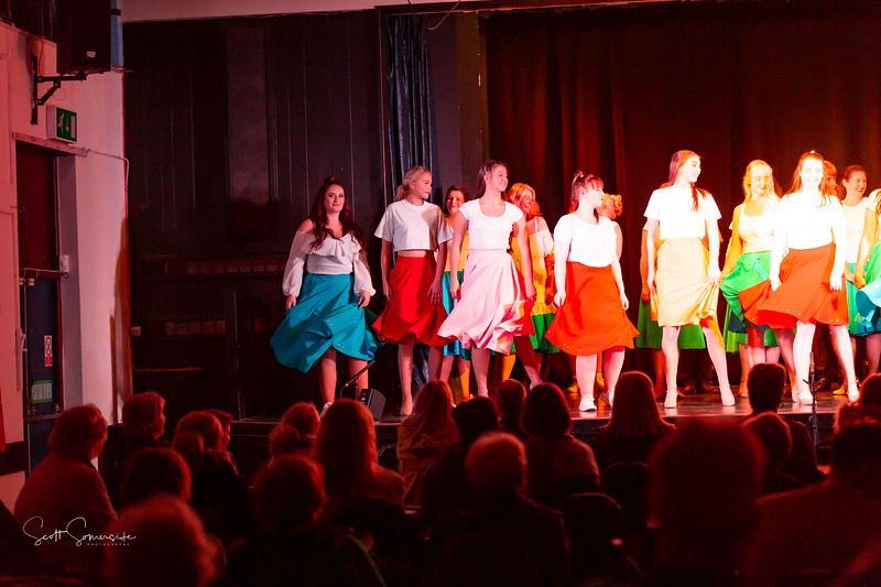 St_Annes_Musical_Productions_2019_555.jpg