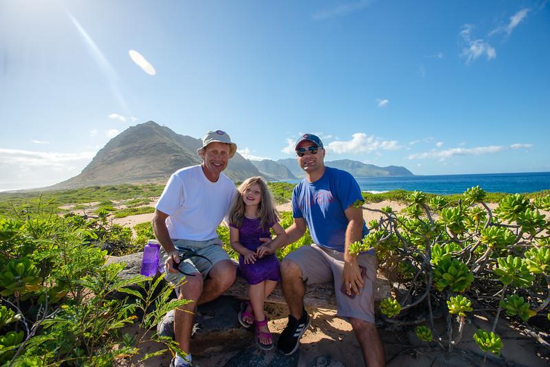 Hawaii2019-818.jpg