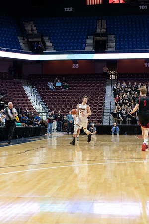 2019_03_16 additional  STATE FINALS photos