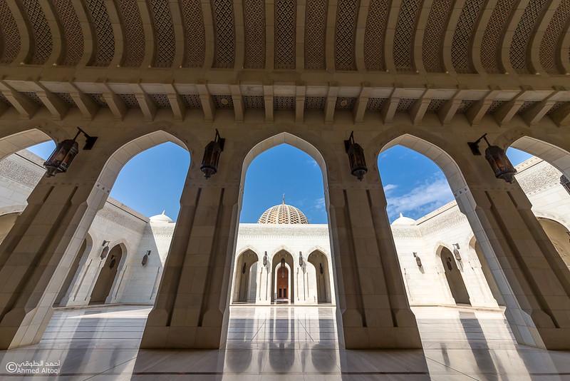 IMGL0623-Sultan Qaboos Grand Mosque - Muscat (8).jpg