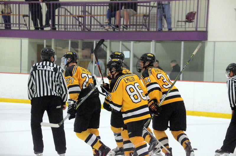 170922 Junior Bruins Hockey-092.JPG