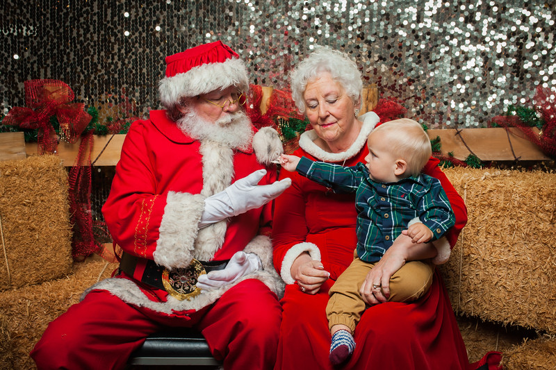 Christmas Roundup 2018-192.jpg