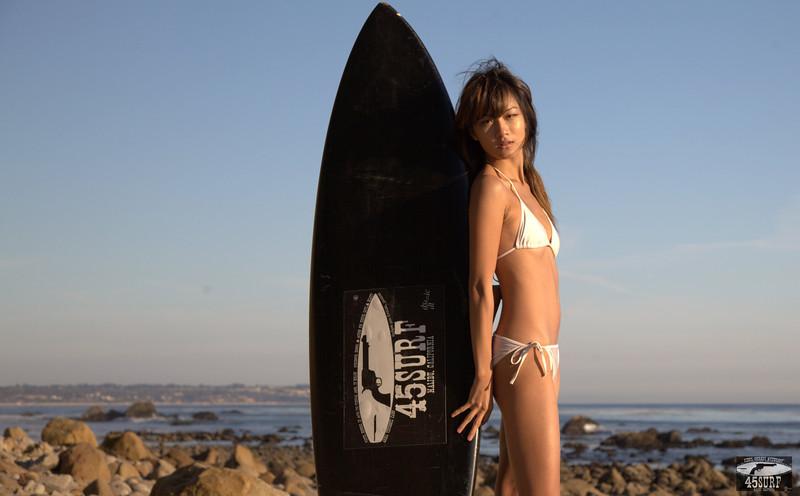 45surf bikini swimsuit model finals hot pretty hot hot pretty 059,..kl,.,..jpg