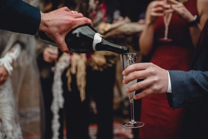 Requiem Images - Luxury Boho Winter Mountain Intimate Wedding - Seven Springs - Laurel Highlands - Blake Holly -1262.jpg