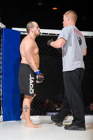 Fight 7-8