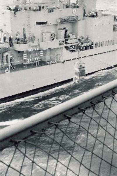 navy6.jpg