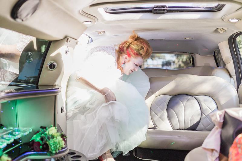 ELP1022 Stephanie & Brian Jacksonville wedding 1378.jpg