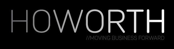 Howorth logo