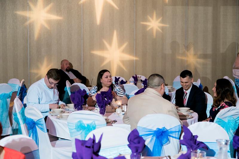 duncan-wedding-orlando-familia-and-crystal-gardens-intrigue-photography-408.jpg