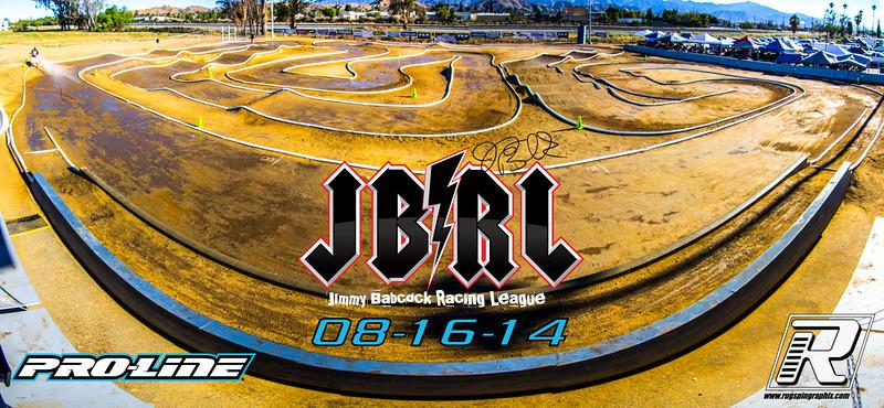 JBRL Nitro 08-16-14 PL
