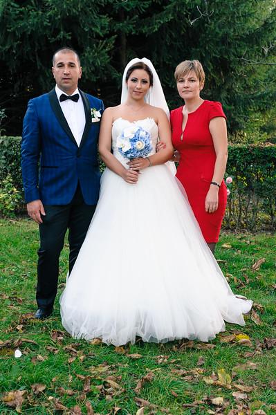 Andreea-foto-grup-18-October-2014-Nunta--LD2_7880Liviu-Dumitru.jpg