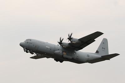 CC-130J (Canada)