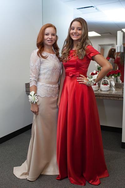 Houston Wedding Photography ~ Janislene and Floyd-1138-2.jpg