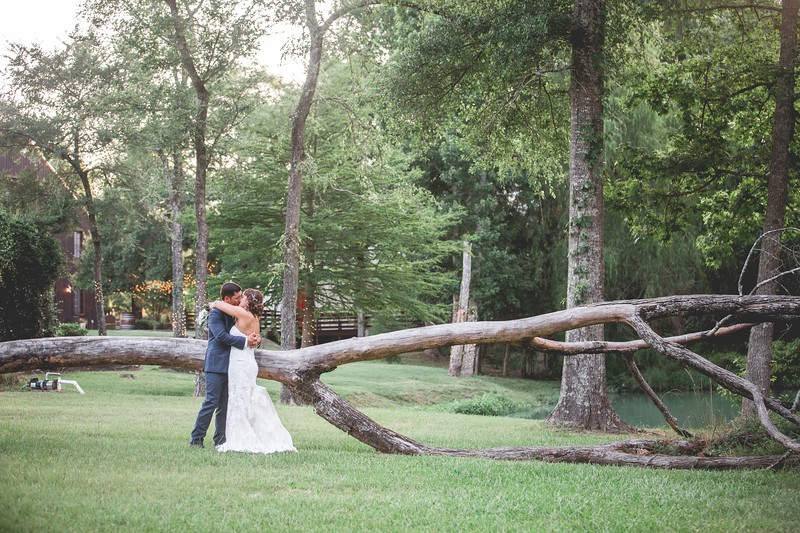 acacia and dan wedding print-1051.jpg