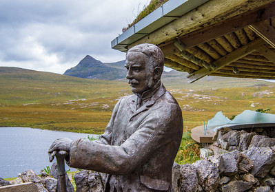 Scotland Day 8: Additional Photos