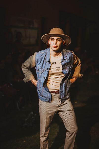 OMO Fall Fashion LC RR-7048.jpg
