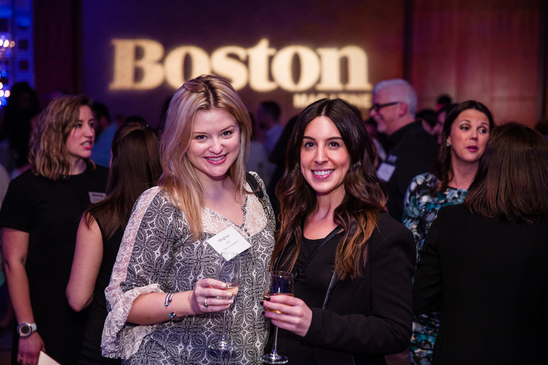 20170125_Boston_Weddings-148.jpg