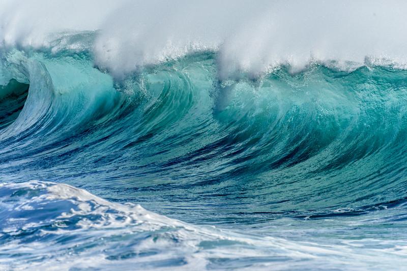 MOLOKAI-PAPOHAKU BEACH-0434.jpg