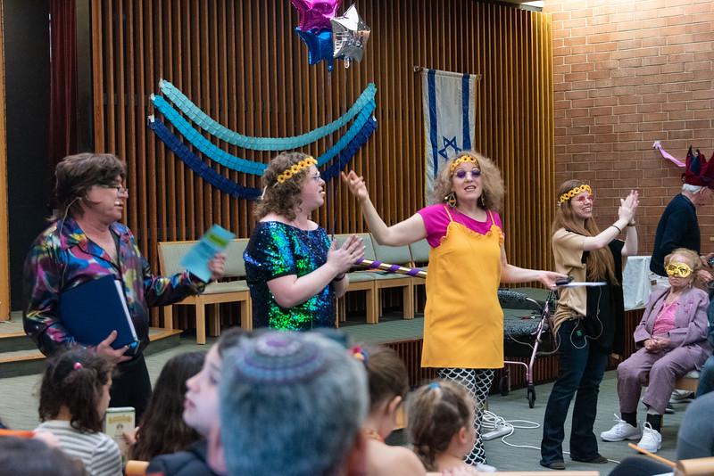 Rodef Shalom Purim 2019-3579.jpg