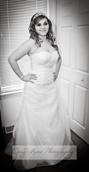 Edward & Lisette wedding 2013-77.jpg