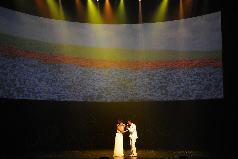 APEC Show  077.jpg