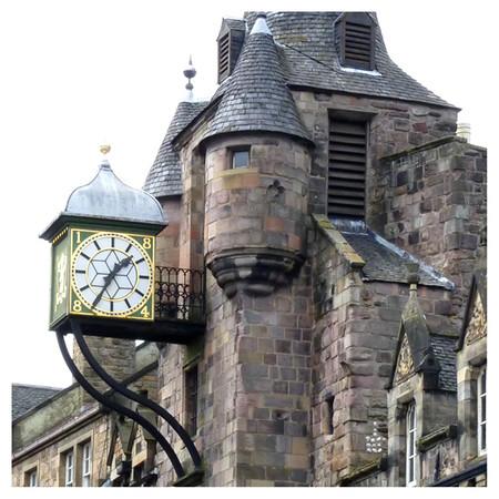 Tolbooth clock.jpg