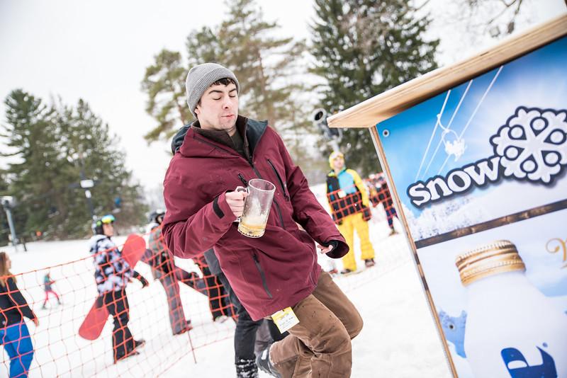 Mid-Season-Party_2017_Snow-Trails-0033.jpg