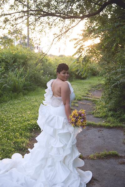 Darnell and Lachell Wedding-0593.jpg