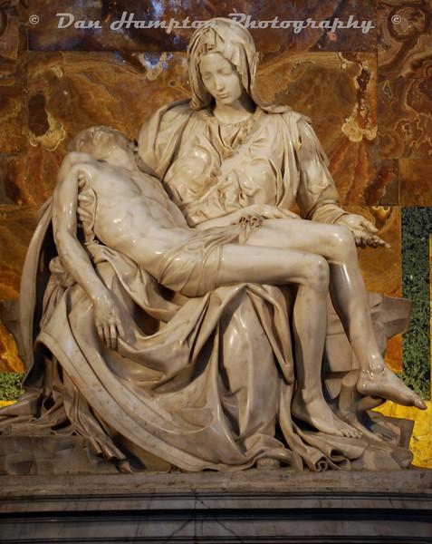 Vatican_City (18).jpg
