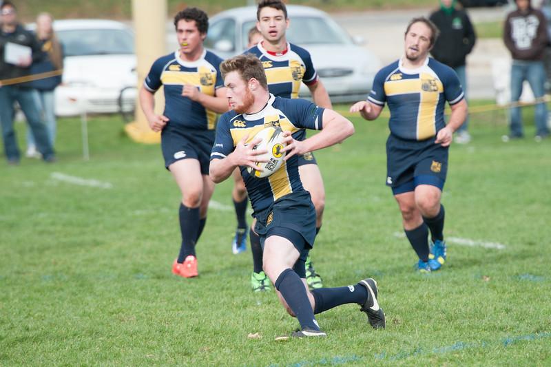 2015 Michigan Academy Rugby vs. Ohio State -030.jpg