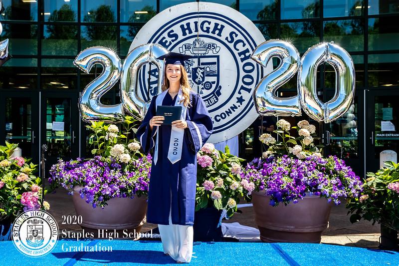 2020 SHS Graduation-0307.jpg