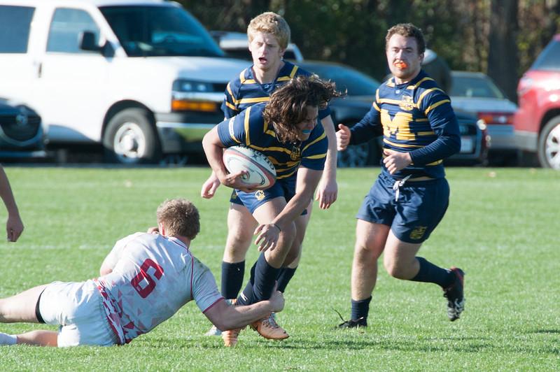 2016 Michigan Rugby vs. Wisconsin  257.jpg