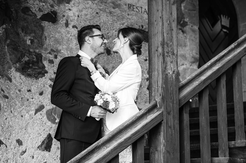 Hochzeit-Fraenzi-und-Oli-2017-39.jpg