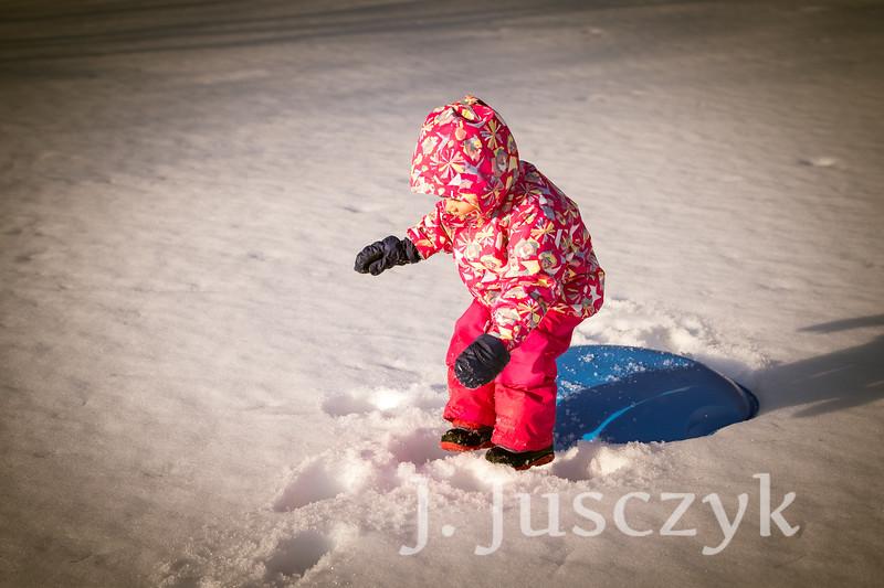 Jusczyk2021-4695.jpg