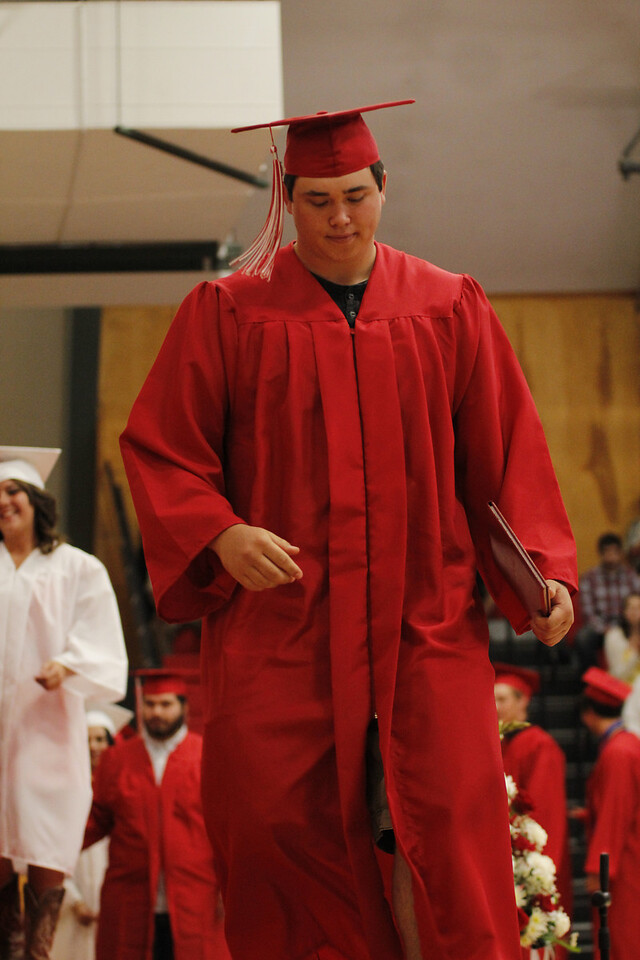 Class of 2013 Graduation (214)