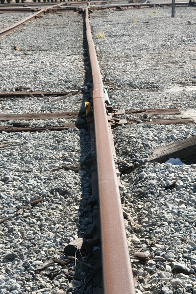 LaMirada_pg47A_trk791_rail.JPG