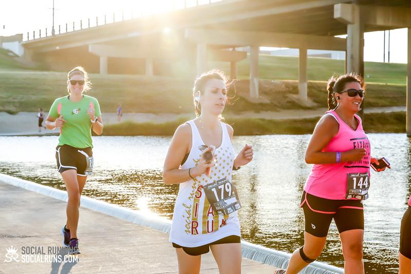 National Run Day 18-Social Running DFW-2390.jpg
