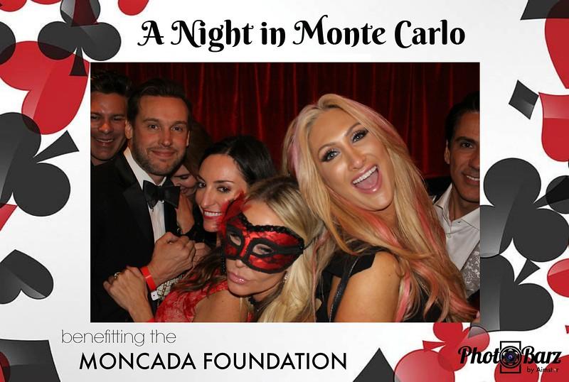 Monte Carlo Pics179.jpg