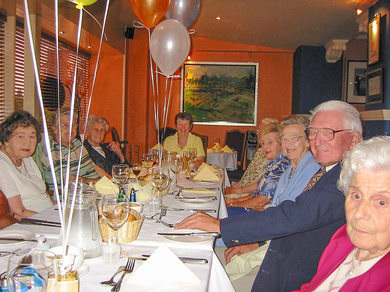 Nana 90th bday dinner 1.jpg