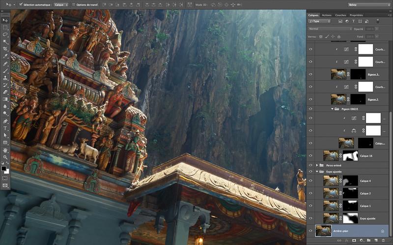 Editing Batu Cave.jpg