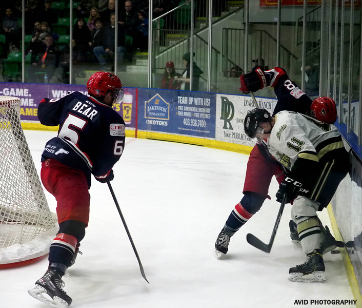 Oilers AJHL South Final March30 (50).jpg